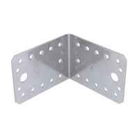 Winkelverbinder | L. 8180