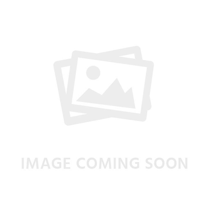 Bolzen-Knopfriegel