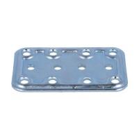 Combi-Flachverbinder | L. 8178