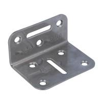 Winkelverbinder | L. 8172