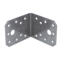 Winkelverbinder | L. 8179