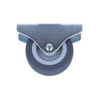 Kastenbockrolle | L. 15002